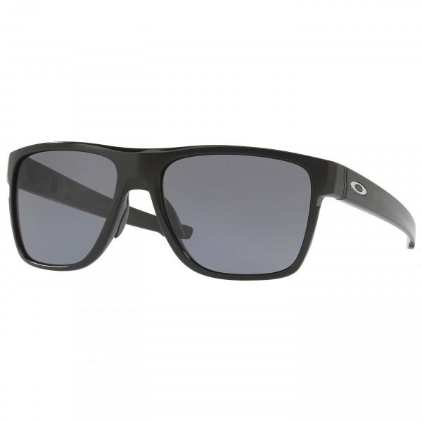 Oakley - Crossrange XL - Cykelglasögon