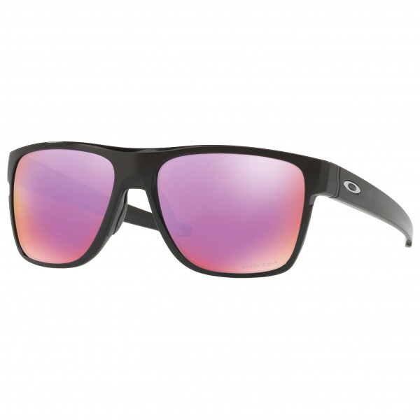 Oakley - Crossrange XL Prizm Golf S2 VLT 30% - Fahrradbrille