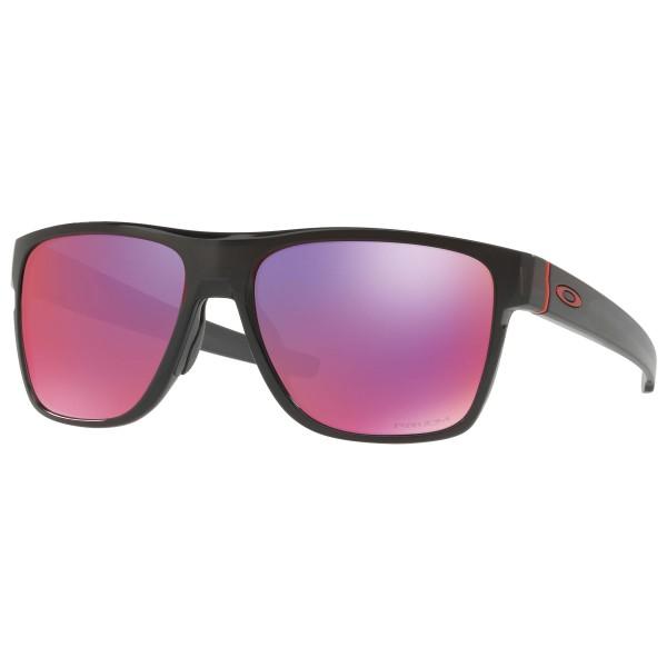 Oakley - Crossrange XL Prizm Road - Sunglasses