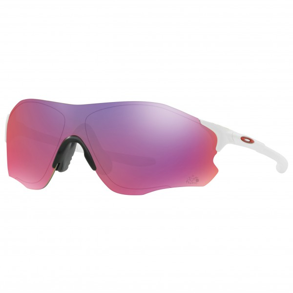 Oakley - EVZero Path Prizm Road - Fahrradbrille