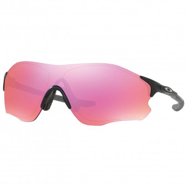 Oakley - EVZero Path Prizm Trail - Cykelbriller