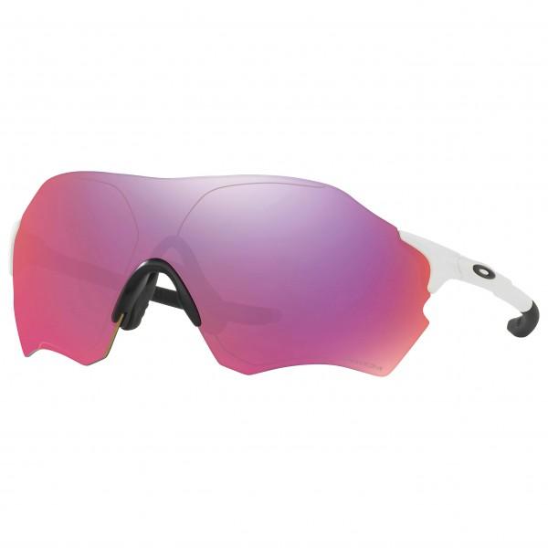 Oakley - EVZero Range Prizm Road - Fahrradbrille