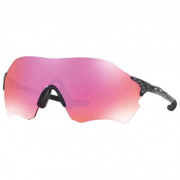 Oakley - EVZero Range Prizm Trail - Fietsbrillen