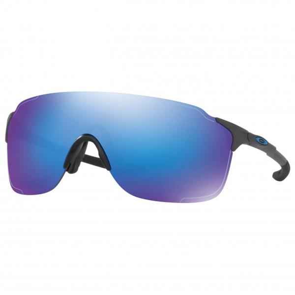 Oakley - EVZero Stride Iridium - Cykelglasögon