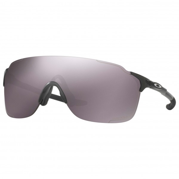 Oakley - EVZero Stride Prizm Daily Polarized - Cycling glasses
