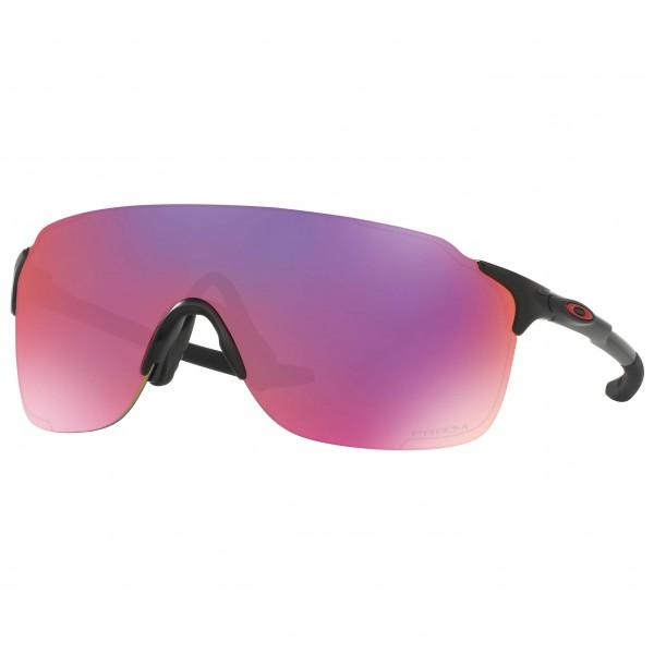 Oakley - EVZero Stride Prizm Road - Cycling glasses