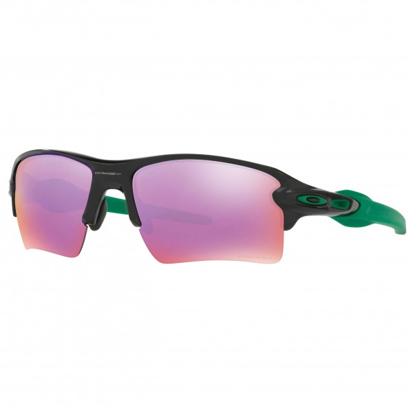 Oakley - Flak 2.0 XL Prizm Golf - Sunglasses
