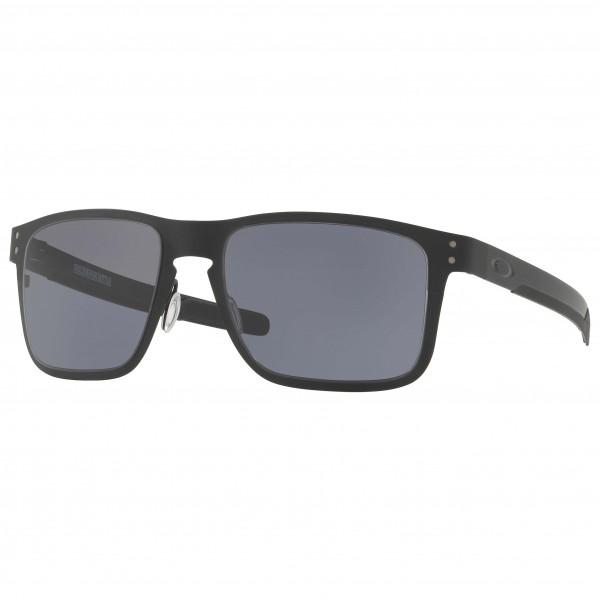 Oakley - Holbrook Metal - Sonnenbrille