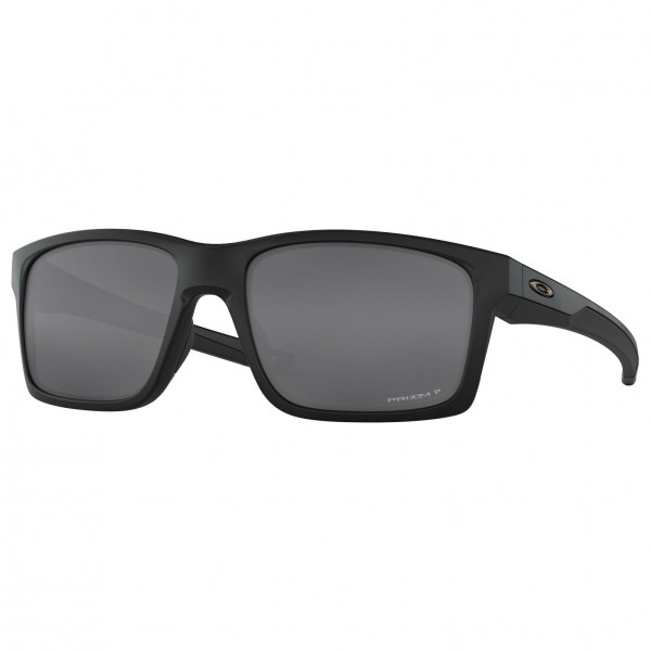 Oakley - Mainlink Prizm Polarized - Gafas de sol
