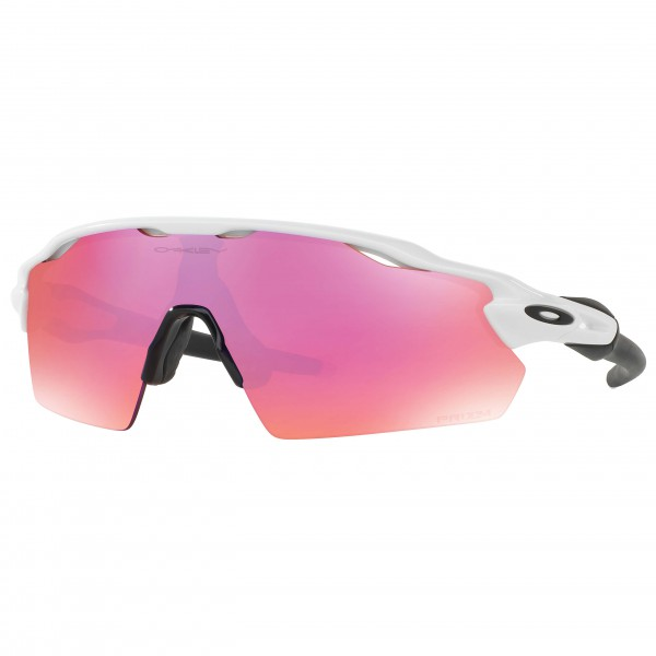3cbb13d0bfc Oakley Radar Ev Pitch Prizm Trail