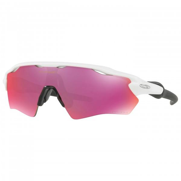 Oakley - Radar EV XS Path Prizm Outfield - Cycling glasses