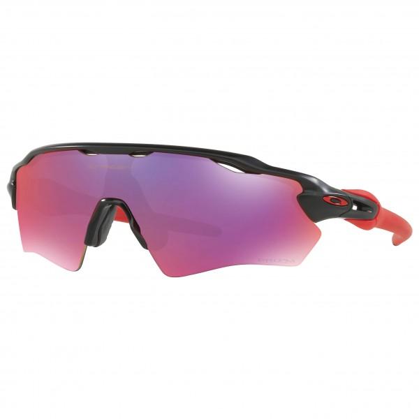 Oakley - Radar EV XS Path Prizm Road - Cykelbriller