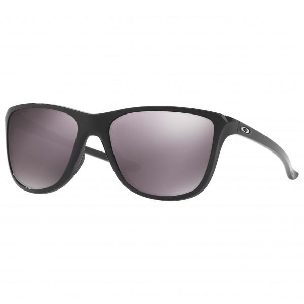 Oakley - Reverie Prizm Daily Polarized - Solglasögon