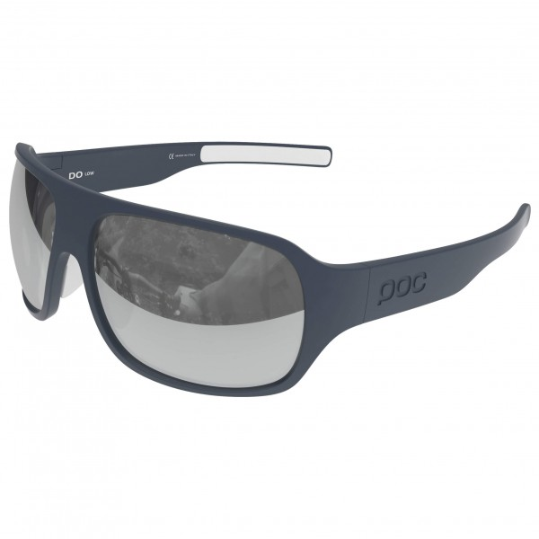 POC - Do Low S3 Vlt 10% - Cykelbriller