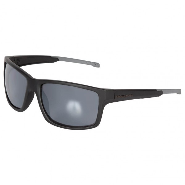 Endura - Hummvee Brille - Sunglasses
