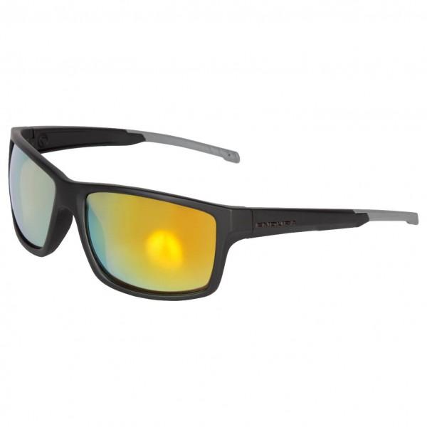 Endura - Hummvee Brille - Sonnenbrille