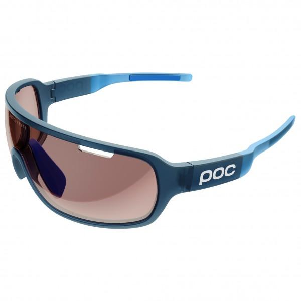 POC - DO Blade Mirror Cat:2 VLT 34% - Sykkelbrille