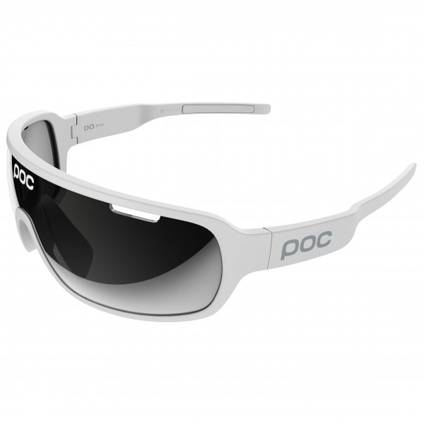 POC - DO Blade Mirror Cat:3 VLT 14% - Fahrradbrille