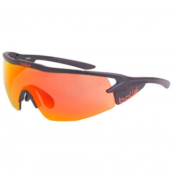 Bollé - Aeromax S3 (VLT 13%) - Cycling glasses