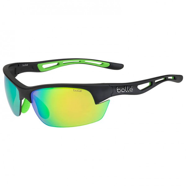 Bollé - Bolt S3 (VLT 11%) - Sunglasses
