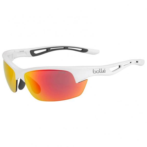 Bollé - Bolt S3 (VLT 13%) - Solbriller