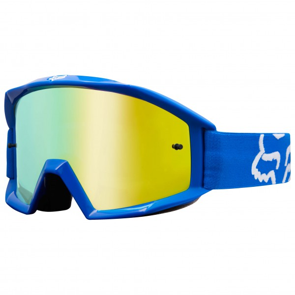 FOX Racing - Main Race - Goggles