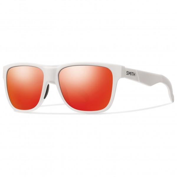 Smith Optics - Lowdown S3 - Solbriller