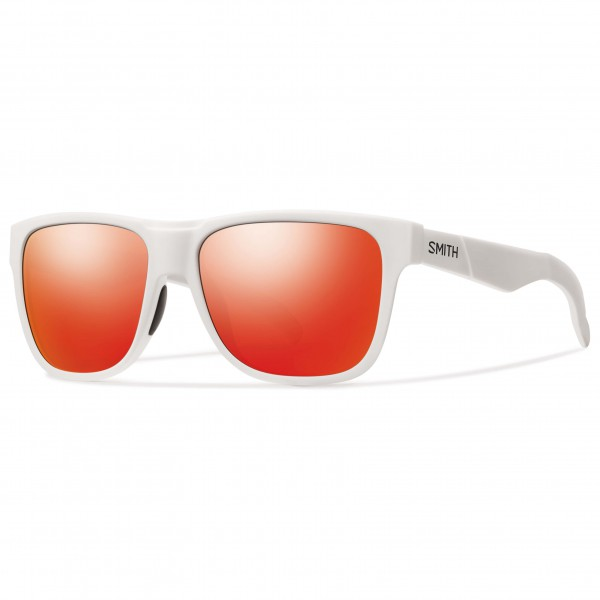 Smith - Lowdown S3 - Solbriller