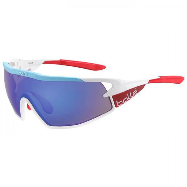 Bollé - B-Rock S3 (VLT 9%) - Cykelbriller