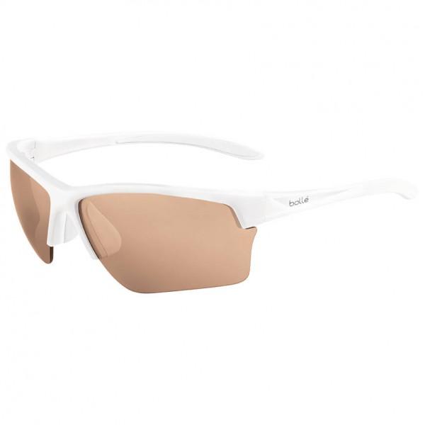 Bollé - Flash Modulator S2-S3 (VLT 9-24%) - Sonnenbrille