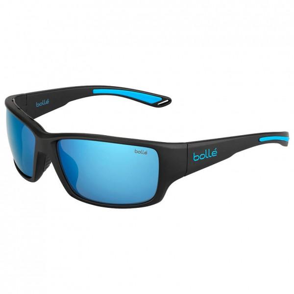 Bollé - Kayman Polarized S3 (VLT 13%) - Sunglasses
