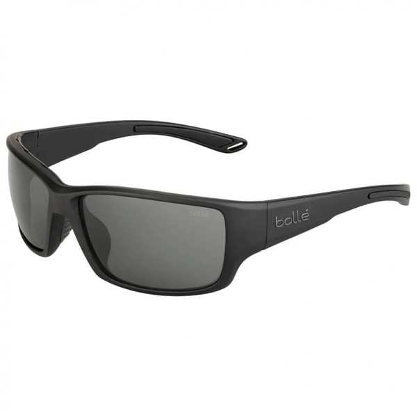 Bollé - Kayman S3 (VLT 10%) - Sonnenbrille