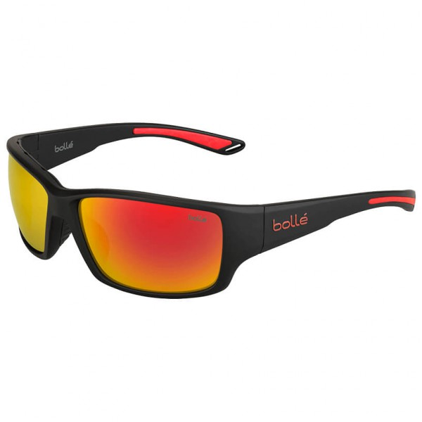 Bollé - Kayman S3 (VLT 13%) - Sunglasses