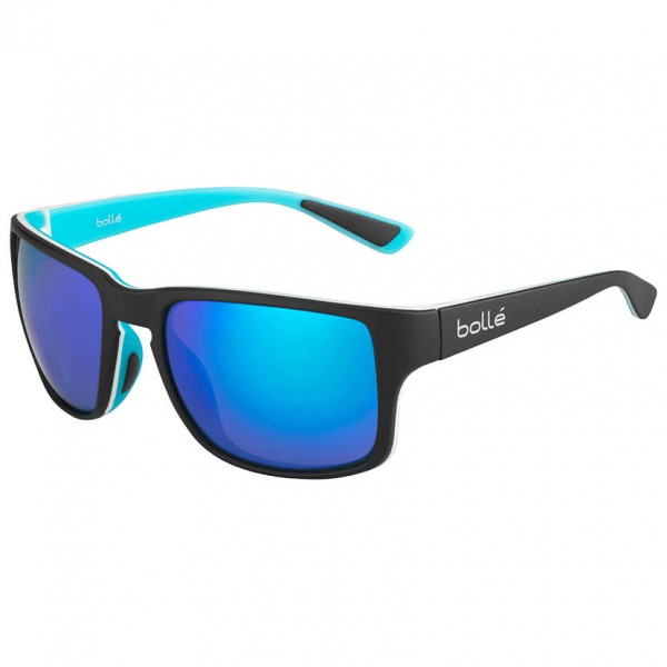 Bollé - Slate Polarized S3 (VLT 13%) - Sunglasses