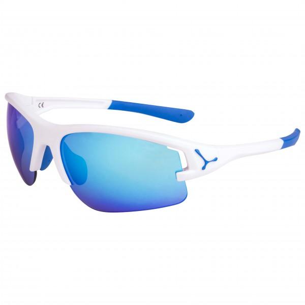 Cébé - Across S3 + S0 (VLT 13% + 87%) - Cykelbriller