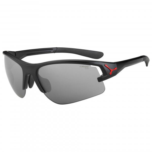 Cébé - Across S3 + S0 (VLT 15% + 87%) - Sykkelbrille