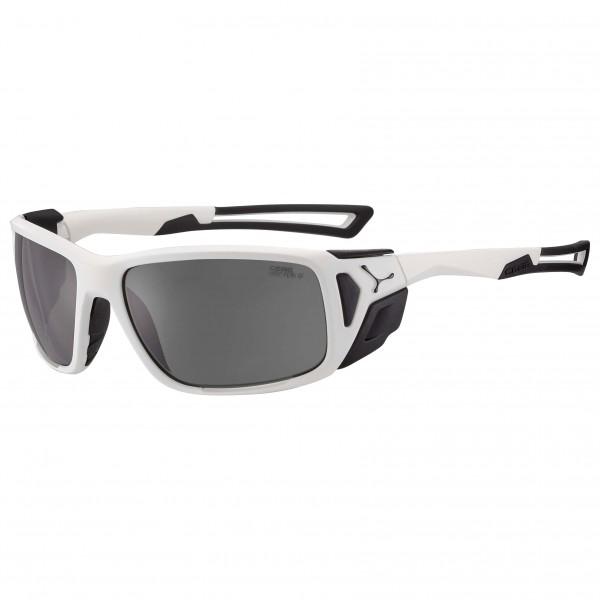Cébé - Proguide Variochrom S2-S4 (VLT 7-37%) - Sunglasses