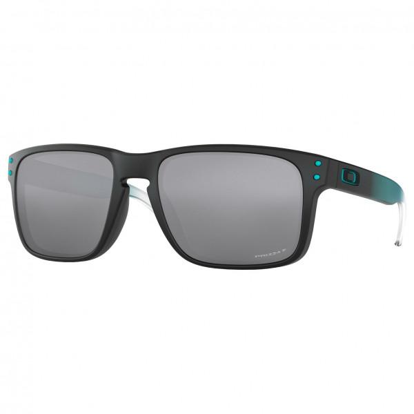 Oakley - Holbrook Prizm Polarized Cat:S3 VLT 11% - Aurinkolasit