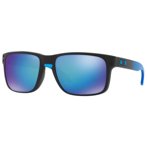 Oakley - Holbrook Prizm Polarized Cat:3 VLT 12% - Sunglasses