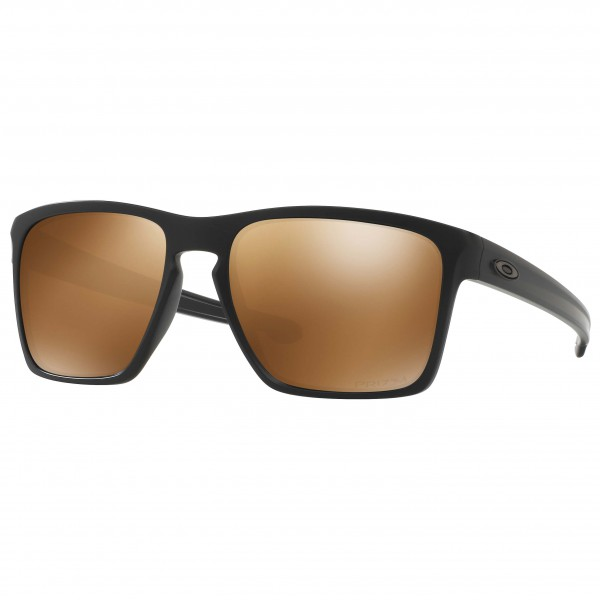 Oakley - Sliver XL Prizm Polarized Cat:3 VLT 14%