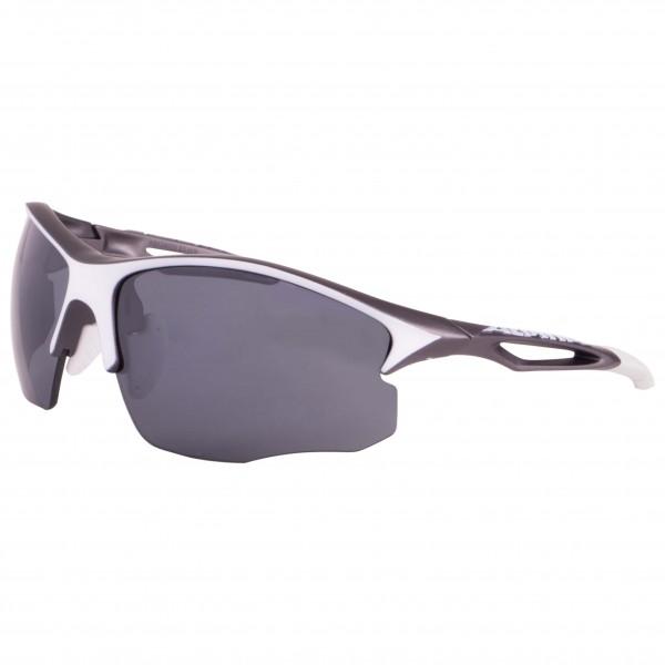 Alpina - Sorcery HR CM+ S3 - Cykelbriller