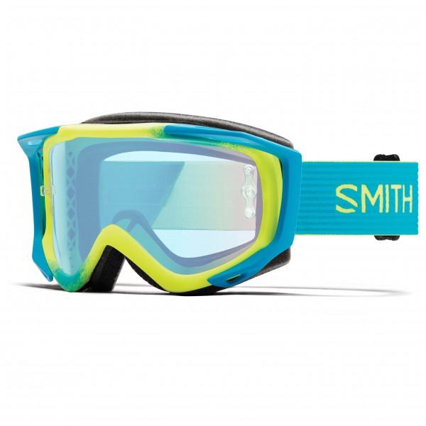 Smith - Fuel V.2 S0 (VLT 89%) - Goggles
