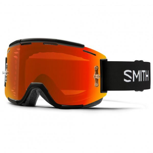 Smith - Squad MTB ChromaPop S2 + S0 (VLT 25% + 89%) - Pyöräilylasit