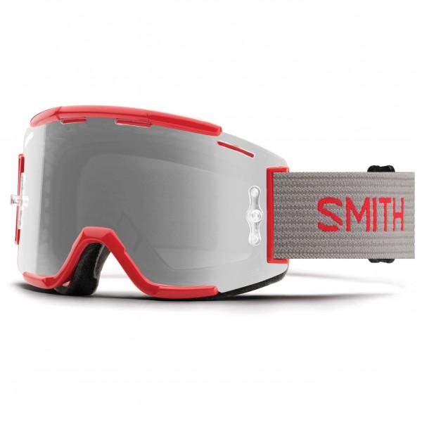 Smith - Squad MTB S0 (VLT 89%) - Fahrradbrille