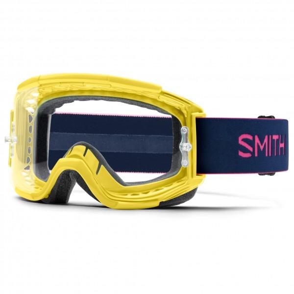 Smith - Squad MTB S0 (VLT 89%) - Cykelglasögon
