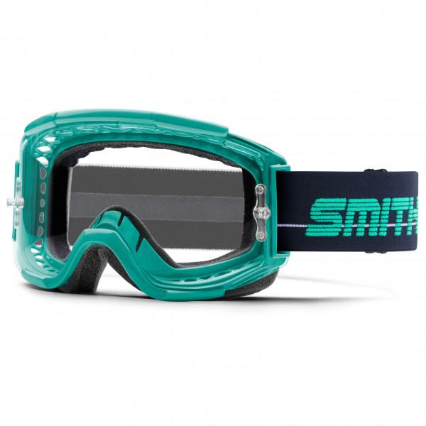 Smith - Squad MTB S0 (VLT 89%) - Lunettes vélo
