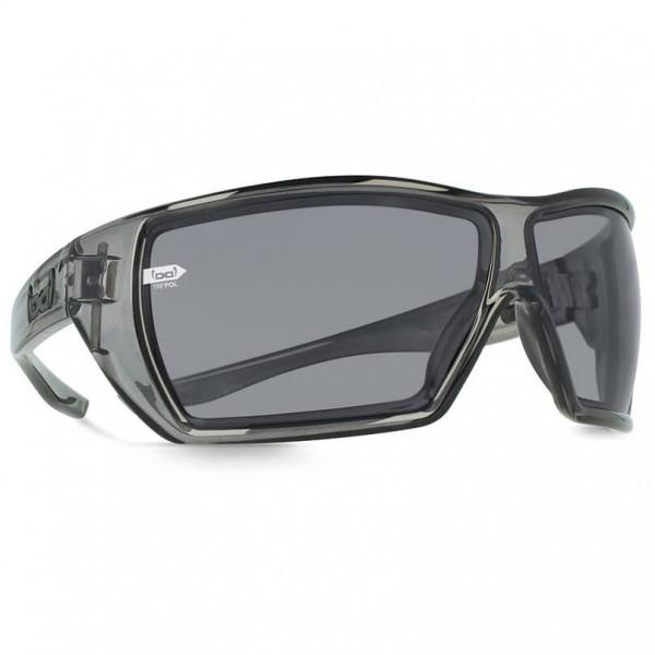 Gloryfy - G12 Titan I-Flex Transpol S2-S3 - Cykelbriller