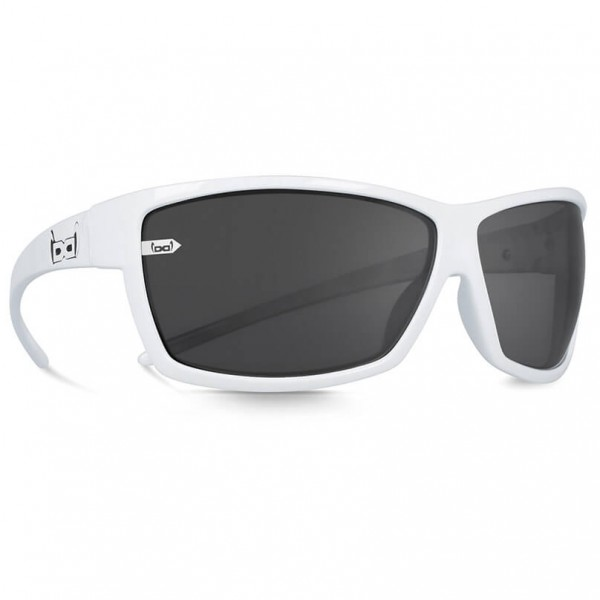 Gloryfy - G13 I-Flex Stratos Mirror S3 - Sykkelbrille