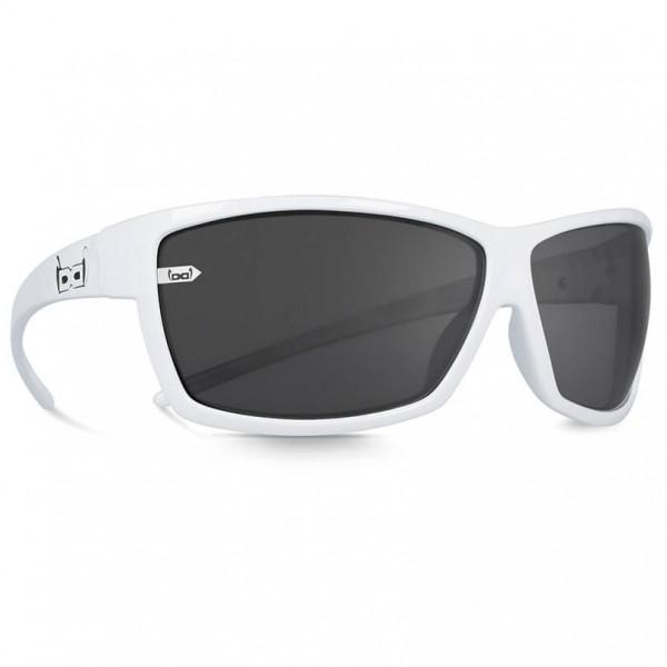 Gloryfy - G13 I-Flex Stratos Mirror S3 - Cycling glasses