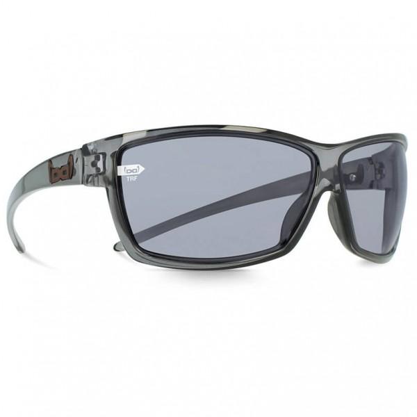 Gloryfy - G13 I-Flex Transformer S1-S3 - Sonnenbrille